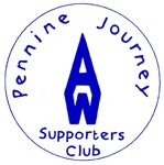 Pennine Journey Supporters Club